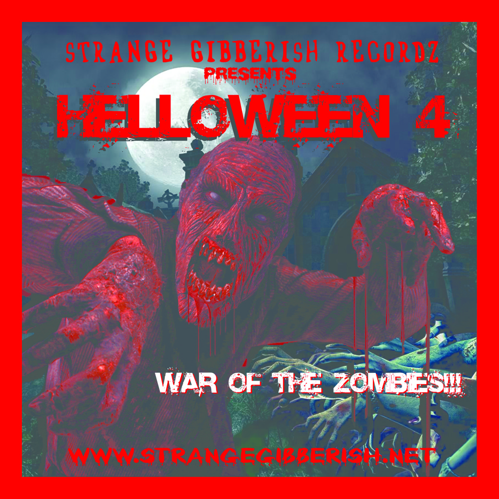 H4 war of the zombies coverHi Res
